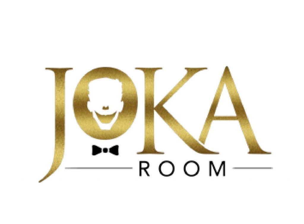 Casino Joka avis : tout ce qu'il faut savoir !
