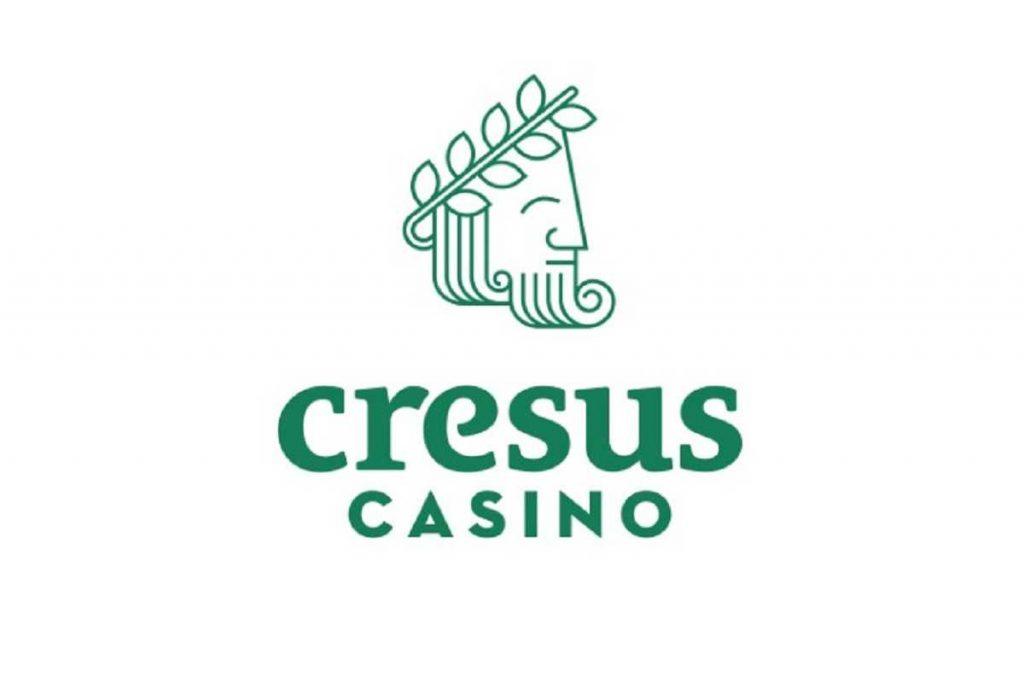 Cresus Casino avis : le casino qui vous promet de faire fortune !