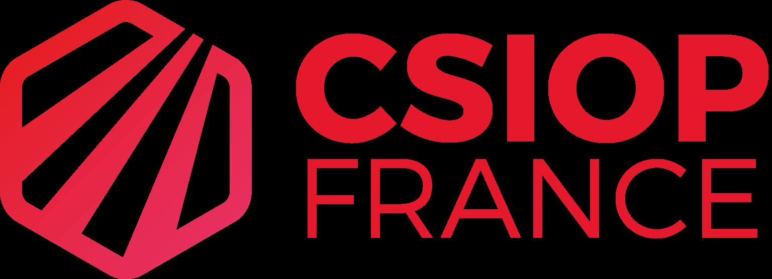Csiop-france